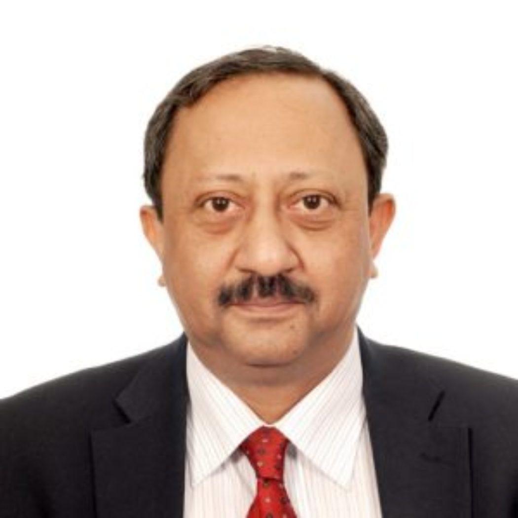 Amitabha Mukherjee
