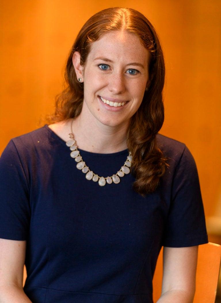 Carolyn Fante