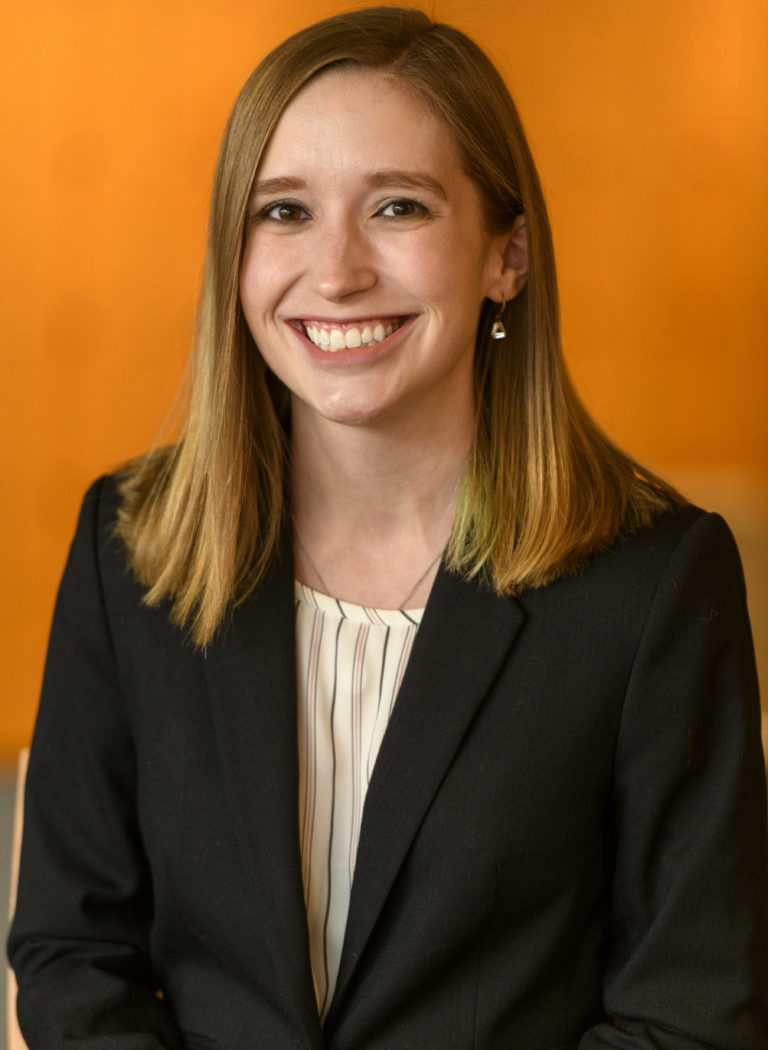 Kate Shafer